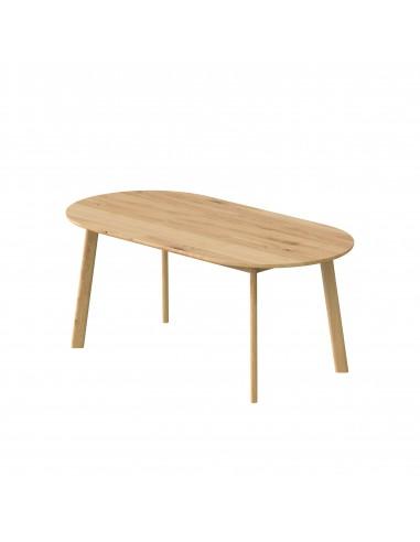 Stół owalny - 1