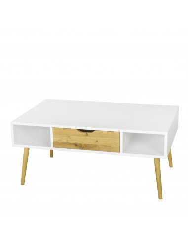 BOX occasional table - 1