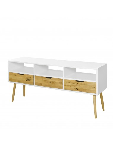 TV Cabinet BOX - 2