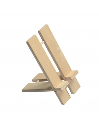 Tablet / phone stand - 9